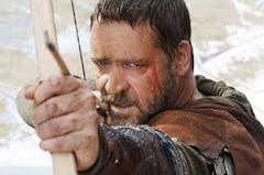 Robin Hood (R. Scott, 2010)