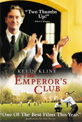 Emperor S Club (El Club De Los Emperadores)