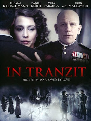 film streaming In Tranzit