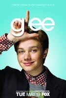 Personajes predeterminados Chris+Colfer+Glee