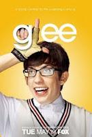 Personajes predeterminados Kevin+Mchale+Glee