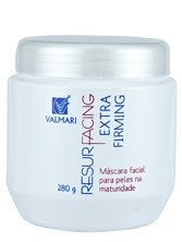 Resurfacing Extra Firming