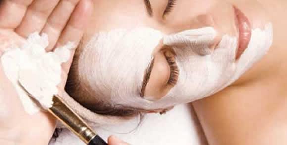 Despigmentação e Clareamento Facial