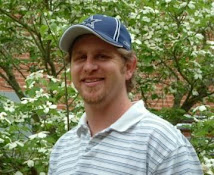 Jason Huffman