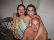 Meus pais...