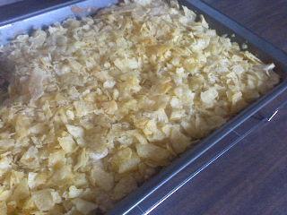 [cashew+mac+n+cheese+1]