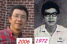 Lee Ng Leng