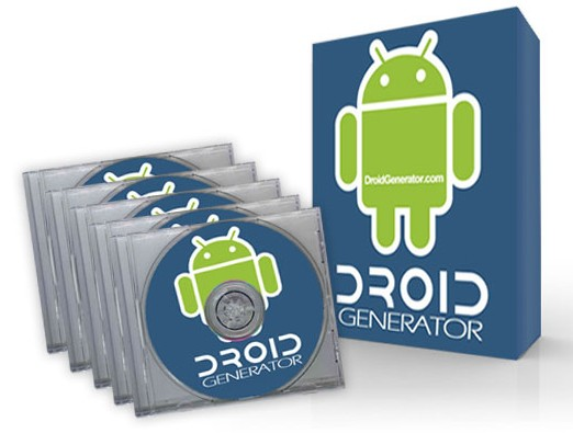 Earn money with the android app software