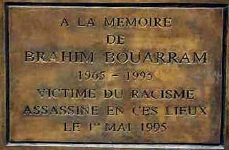 http://2.bp.blogspot.com/_uZTNVdbG1YE/S9rxU2_y5WI/AAAAAAAAHzg/275wCCswaAk/s1600/a+la+m%C3%A9moire+de+Brahim+Bouarram.jpg