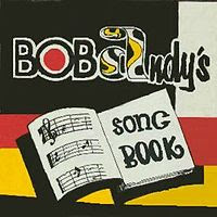 Bob ANDY. dans Bob ANDY 200px-BobAndySongBook
