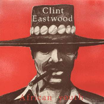 Clint Eastwood. dans Clint Eastwood clint_eastwood_african_youth