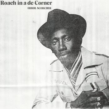 roach_in_a_de_corner_-_front
