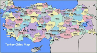 turcia-harta-turkey-map.bmp