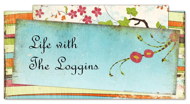 Life with the Loggins