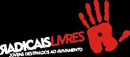radicais livres rondonópolis