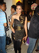 Best Dress Ajl 2010