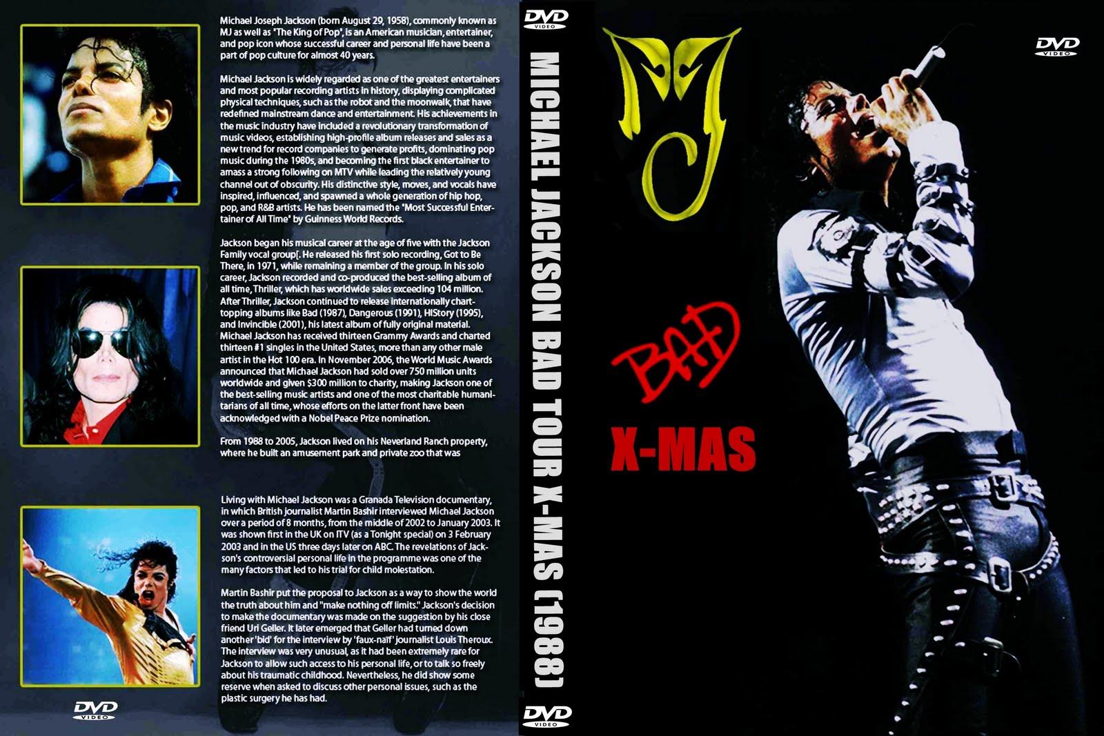 http://2.bp.blogspot.com/_u_22hnwm6Qk/TEY2tdH4bRI/AAAAAAAABV0/dcCpRTfhBGI/s1600/Michael-Jackson-Living-With.jpg