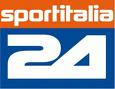 Watch Sport Italia TV Online