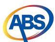 ABS Tv Online