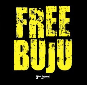 Free Buju Banton