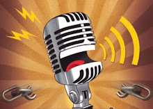 RADIO LIBRE ROMPE CADENAS