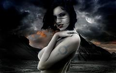 gotik fantazi