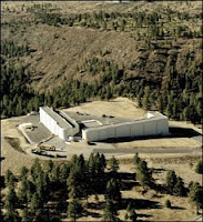los alamos national laboratory new mexico usa