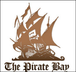 pirate bay stockholm sweden