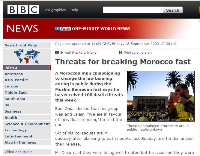 [BBC+maroc+ramadan.JPG]