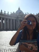 Hi! Rome
