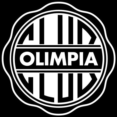 Los 30 clubes más grandes de Sudamérica [MegaPost]
