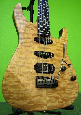 Captadores para Guitarra DSC01817