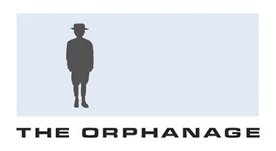 La crisis también en los VFX: cierra The Orphanage