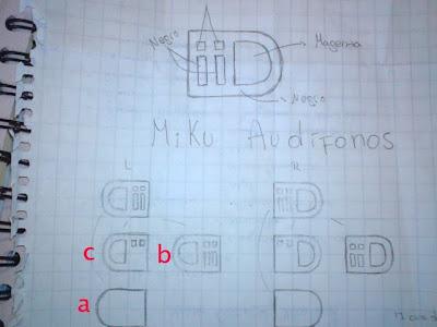 Audifonos Miki DSC00554+copy