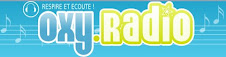 Oxy Radio
