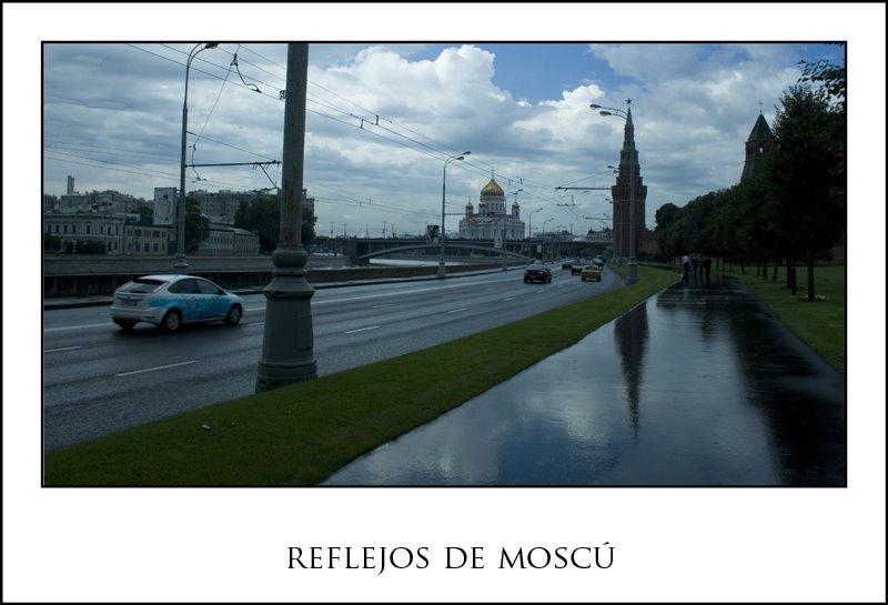 [Reflejos+de+Moscú.jpg+web]