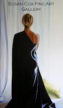 Susan Cox Fine Art Gallery