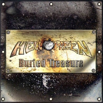 helloween treasure chest lyrics