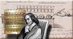 Blaise  Pascal d'après moi[2]  (cliquez sur l'image)