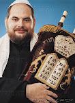 Rabid Rabbis