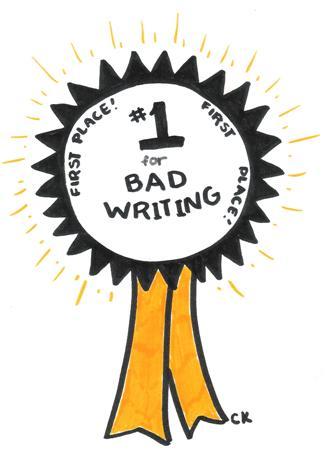 [Bad+Writing+Award+001.jpg]
