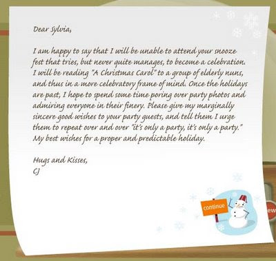 Kindling christmas excuse letter christmas excuse letter thecheapjerseys Gallery