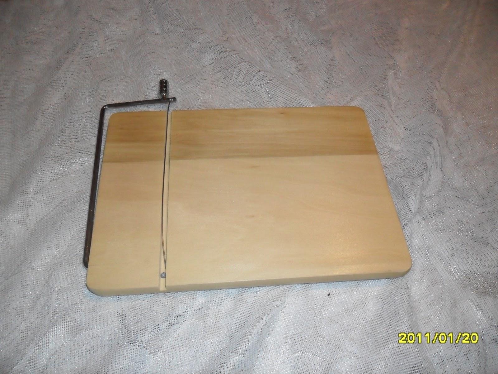 Taller nachito tablas de cortar queso - Tabla de cortar ...