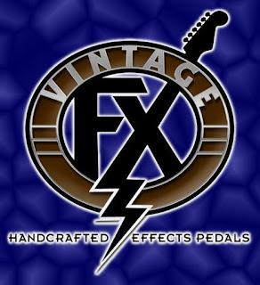 www.vintagefx.com