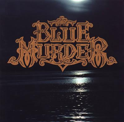 [Obrazek: Blue+Murder+-+Blue+Murder+%28Front%29.jpg]