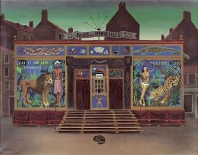 Le+Palais+des+Merveilles+1954.jpg