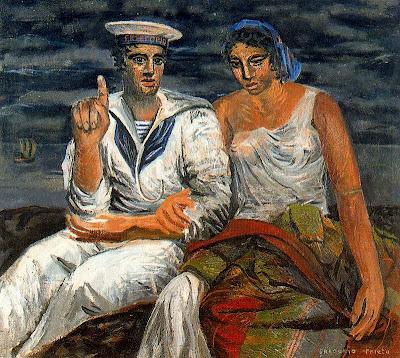 Marinero+y+mujer+1930.jpg