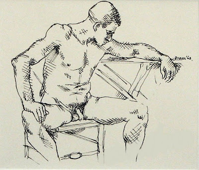Male+Nude+Study+No+2.jpg