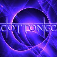 Cottoncc