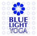 Sponsor - Blue Light Yoga